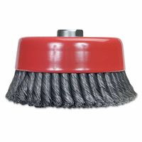 481-69936653346 | Norton Twist Knot Wire Cup Brushes