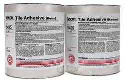 230-11495 | Devcon Tile Adhesives