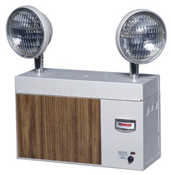 099-2SC6S20-25 | Big Beam Series SC Commercial Emergency Lights