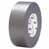 761-4138 | Intertape Polymer Group AC20 Duct Tape