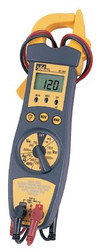 131-61-704 | Ideal Industries 4-in-1 Test Tools
