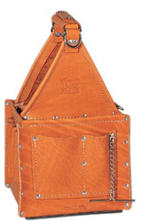 131-35-975 | Ideal Industries Tuff-Tote Ultimate Tool Carriers