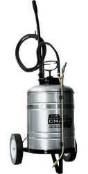 139-6300 | Chapin Cart Sprayers
