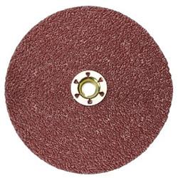 405-051141-27407 | 3M Abrasive Cubitron II Fibre Discs 982C