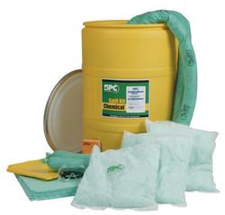 655-SKO-55 | SPC Drum Spill Kits