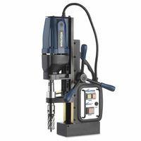 510-EVOMAG28 | Evolution EVOMAG42 Electromagnetic Drill Set