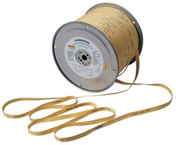 332-39243 | Greenlee Kevlar Conduit Measuring Tapes