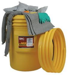 655-SKA95 | SPC Allwik Drum Spill Kits