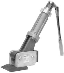 306-P95-525 | Gearench POP-IT Flange Spreader Tools