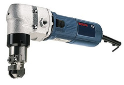 114-1533A | Bosch Power Tools Tools Nibblers