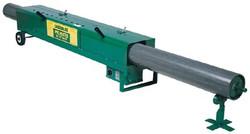 332-847   Greenlee Electric PVC Heater/Benders