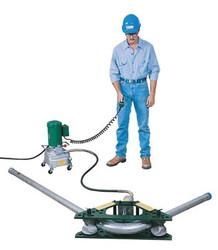 332-880H755 | Greenlee Hydraulic Rigid Conduit Benders