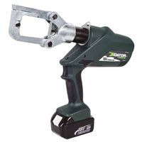 332-E12CCXL11 | Greenlee Gator Battery-Powered Multi-Purpose Tool