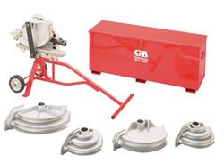 623-BW30 | Gardner Bender Mechanical Sidewinder Benders
