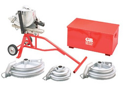 623-BW27 | Gardner Bender Mechanical Sidewinder Benders