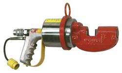 590-W11800   H.K. Porter Hydraulic Rod and Bar Cutters