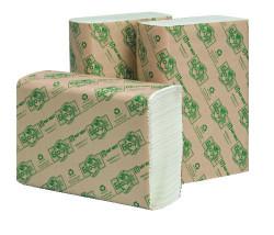 Wausau Paper | WAU 48500