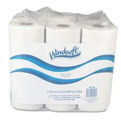 Windsoft Label | WIN 2420