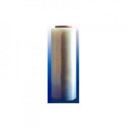 Barnes Paper Co.  | WPL MAX01