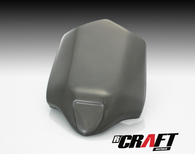 KITACO Carbon Meter Visor Cover for Grom