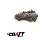 TB Parts Cam Chain 82 link