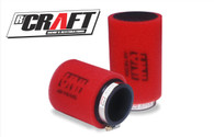 UniFilter Angled Pod Filter 4182A 44mm