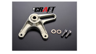 OVER RACING Rear Caliper Support