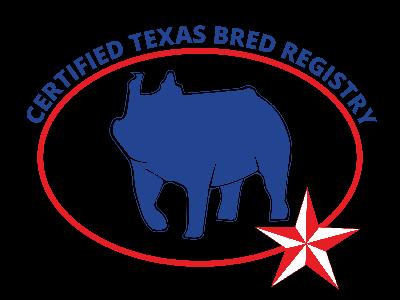 ctbr-logo-2018.png