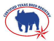 2019 State Fair CTBR Certificates