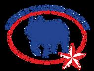 2020 State Fair Certificates