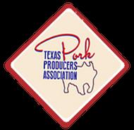 Producer Membership