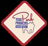 Professional Membership