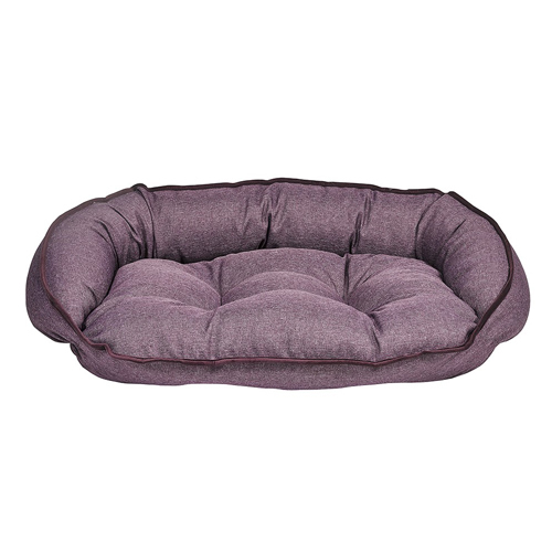 Crescent Dog Beds