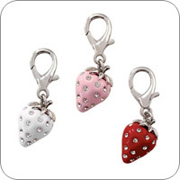 Dog Collar Charms