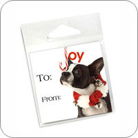 Holiday - Cards, Tags, Gift Wrap