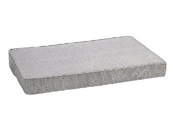 Isotonic Memory Foam Mattress
