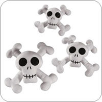 Halloween Toys