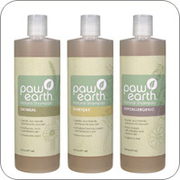 Eco Friendly Grooming & Care