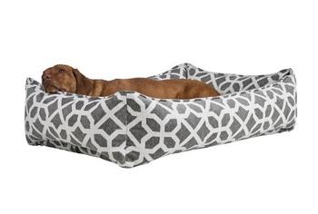 Urban Lounger Dog Beds