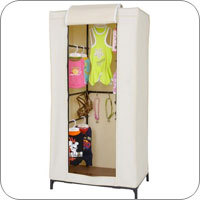 Pet Closets & Accessories