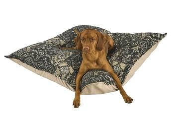 Soho Dog Beds