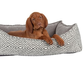 Oslo Ortho Dog Beds