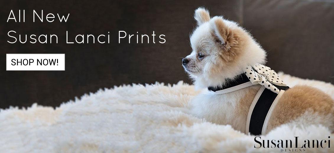 c433e51ef1c Dog Clothes | Dog Accessories | FunnyFur