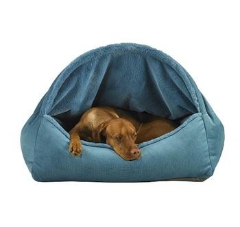 Canopy Dog Beds