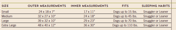 2015-size-chart-sleeper.png