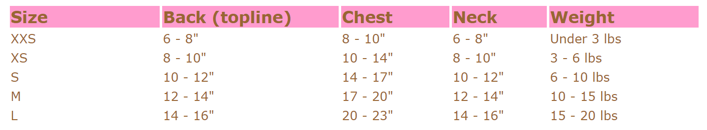 2016-oscar-newman-sweater-dress-t-shirt-size-chart.jpg
