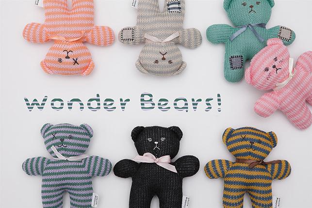 7-bears-main.jpg