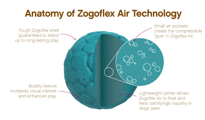 air-technology.jpg