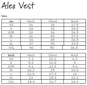 alex-sizechart.jpg