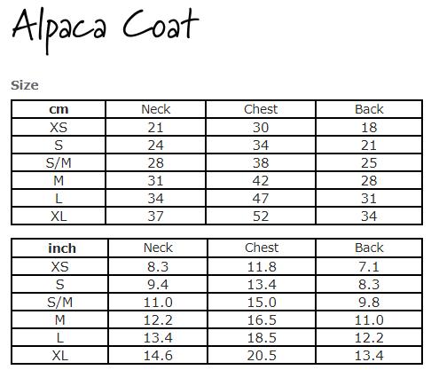 alpaca-coat-size.jpg